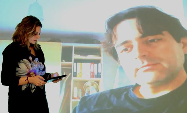 we-are-solvers-Bas-van-de-Haterd-video-interview-1