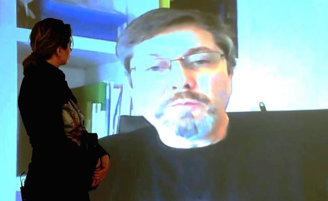 we-are-solvers-mario-rosato-interview