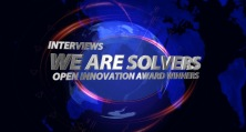 open-innovation-winning-solvers-research-interviews