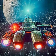 zero-gordian-sport-space-game
